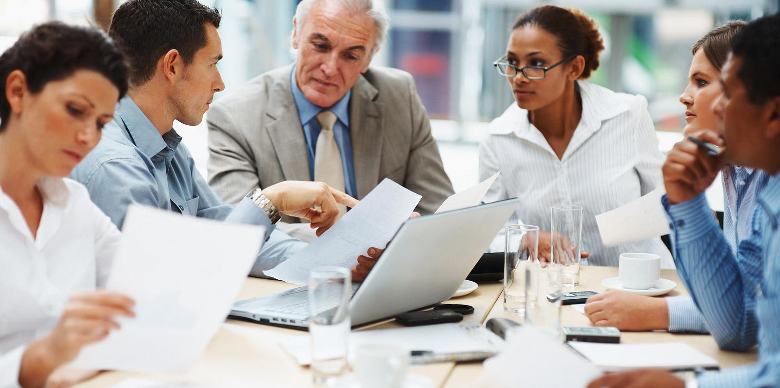 юридические бизнес консультации